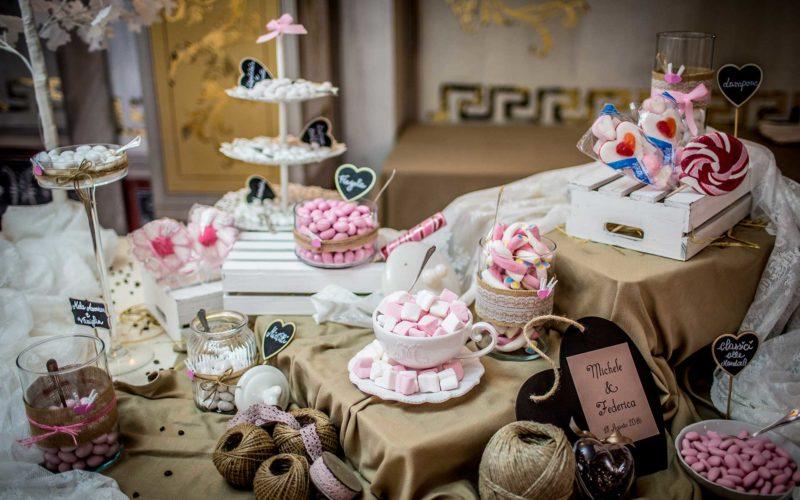 Villa-Giulia-(2016)-Wedding-Confettata.5