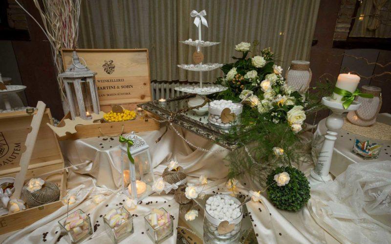 Villa-Giulia-(2016)-Wedding-Confettata.6