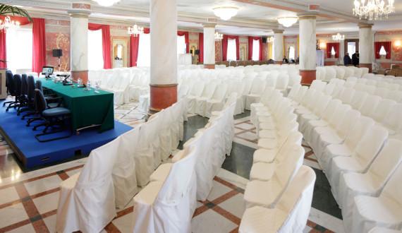 villa giulia convention conferenze 03