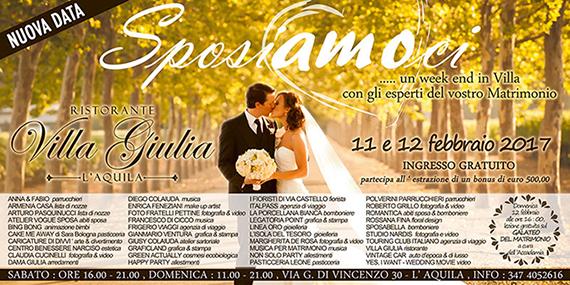 villa-giulia-locandina-sposiamoci1
