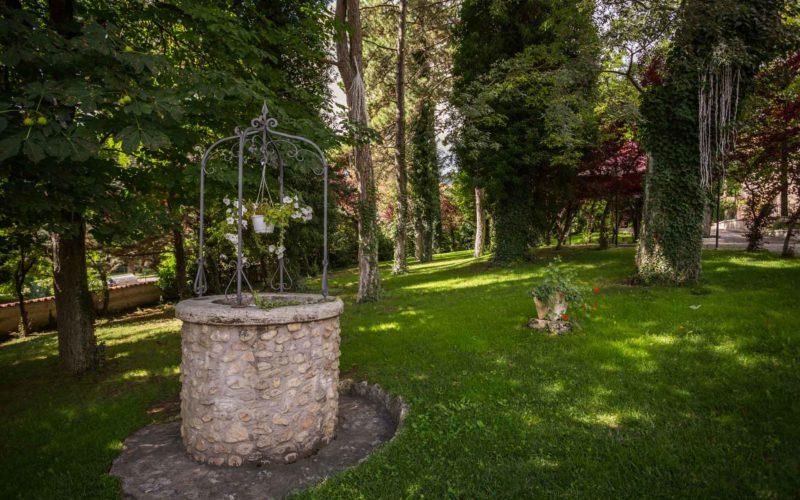 Villa Giulia (2016) Parco.10