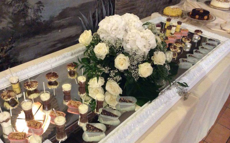 Villa Giulia (2016) Wedding Buffet di Dolci.2