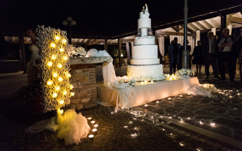 villa-giulia-wedding-wedding-cake--3