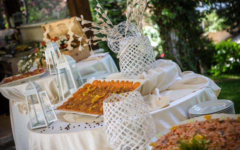 Villa Giulia (2016) Cucina Specialità di Mare.1