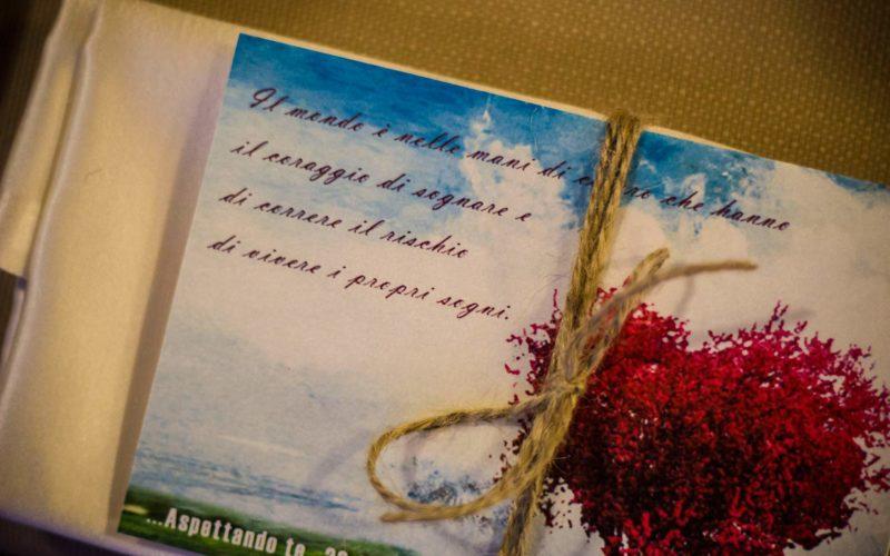 villa-giulia-ricevimenti-battesimo-6