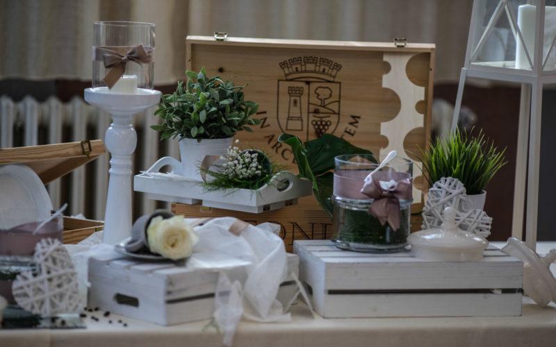 Villa Giulia (2016) Wedding Confettata.1