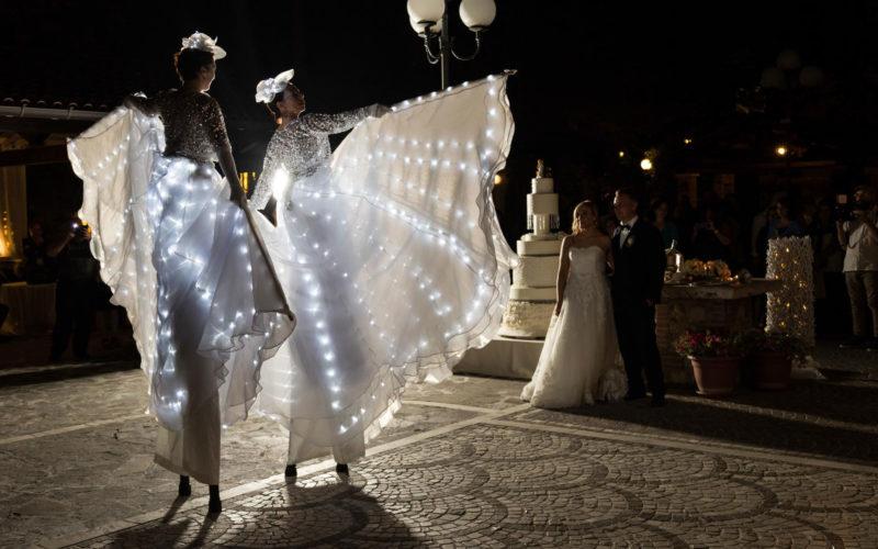 villa-giulia-wedding-wedding-cake-4