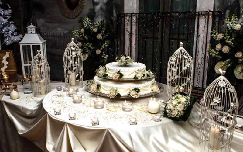 Villa Giulia (2016) Wedding Cake.1