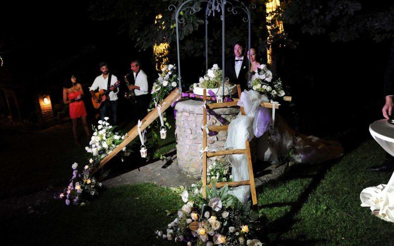 Villa Giulia (2016) Wedding Cake.3